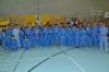LGT Basel 2012 Team CH